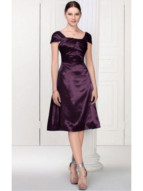 The latest dresses,include wedding dresses,formal dresses,evening dresses,prom dresses,bridesmaid dresses etc from MissyDress Australia (http://www.missydressau.com/).