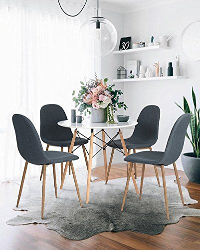 236 best Dining Chairs Midcentury Modern images on Pinterest ...