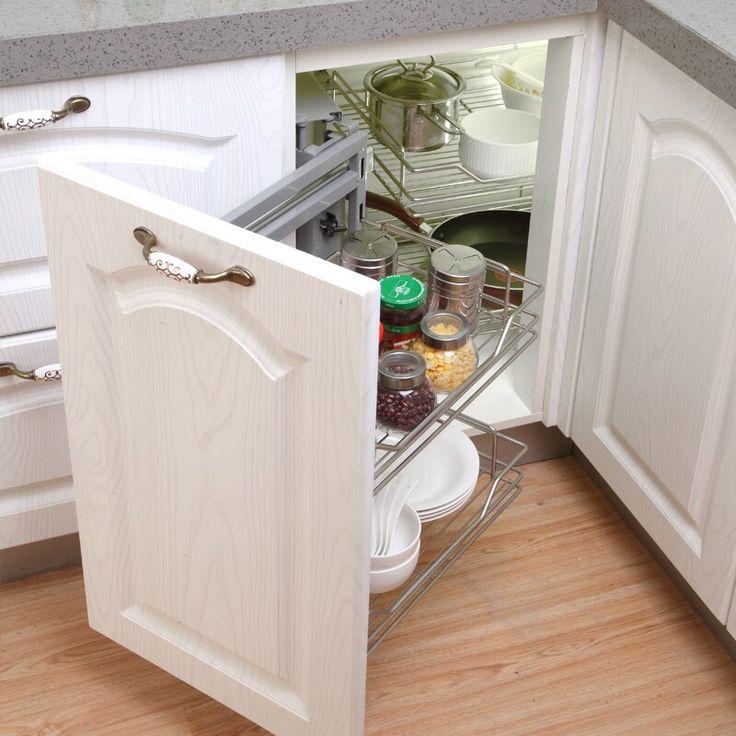 Economico Accessori e ricambi per armadietti da cucina