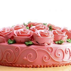 Basic Cake Decorating Techniques best 25+ cake decorating classes ideas on pinterest | piping