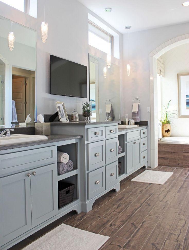 Blue Grey Kitchen Cabinets Best 25 Blue Gray Kitchen Cabinets Ideas On Pinterest  Vintage .