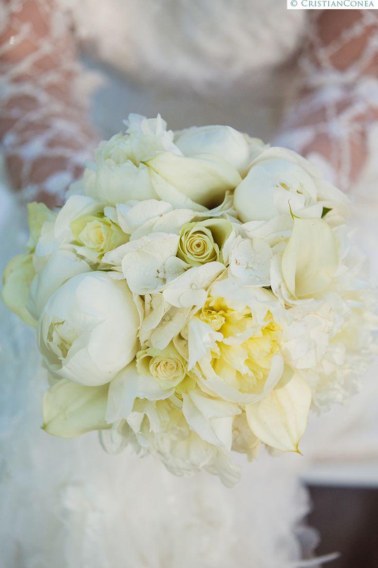 fotografii nunta craiova © cristianconea (44)