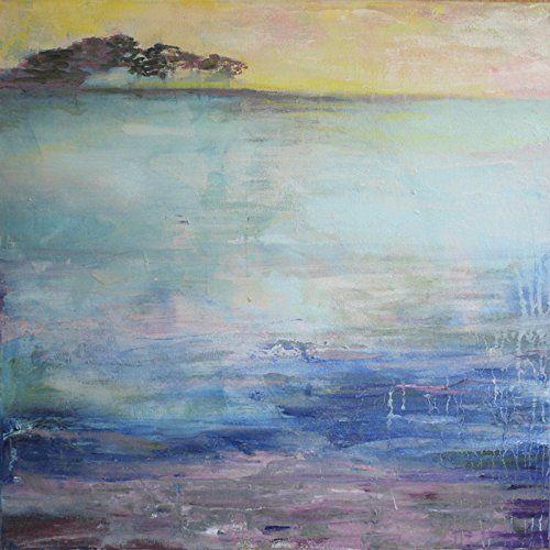 CANVAS Coastal 24x24 Gallery Wrap Giclee Edition by $79.99 Annie Flynn Main Line Art & Design http://www.amazon.com/dp/B013H11KGG/ref=cm_sw_r_pi_dp_QrMWvb1NJB3Z4