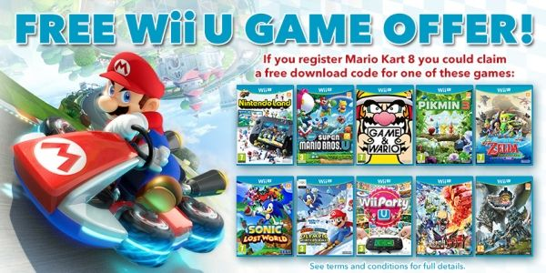Joystiq Deals Learn to code then play FIFA 14 Mario Kart 8 -  Today's Joystiq Deals includes a five-day warning for our helpful Learn to Code Bundle, which features eight online courses geared to assist burgeoning developers. The