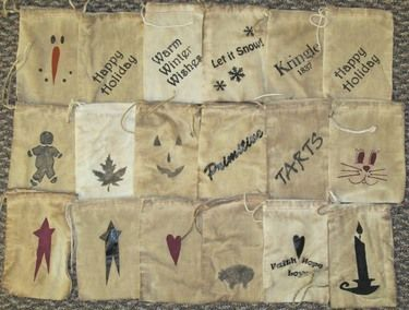 Primitive Gatherings Craft Supplies Wholesale