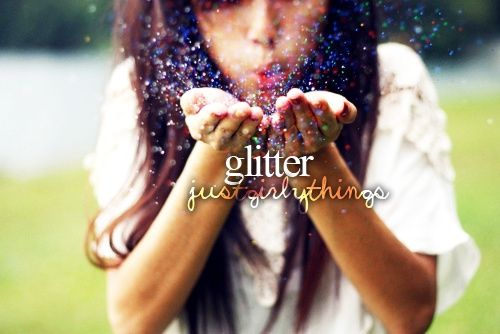 justgirlythings: Fairies Dust, Girly Things, Glitter Girls, Google Search, Retro Photography, Pics Ideas, Blowing Glitter, Girls Things, Photography Ideas
