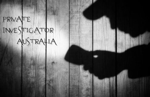 private investigator in Australia provide best services likes finding missing people, surveillance, background checks, infidelity, fraud, and information gathering.