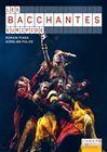 Les Bacchantes d'Euripide sont l'une des œuvres inscrites au programme limitatif de l'option théâtre toutes séries en classe de terminale.  Romain Piana est maître de conférences à l'institut d'études théâtrales de l'université Sorbonne Nouvelle – Paris 3.