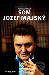 Som Jozef Majsky (Ivana Havranova)