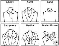 17 Best Images About Fashion Diagrams Such On Pinterest Different Types Of Pants And Bra Types