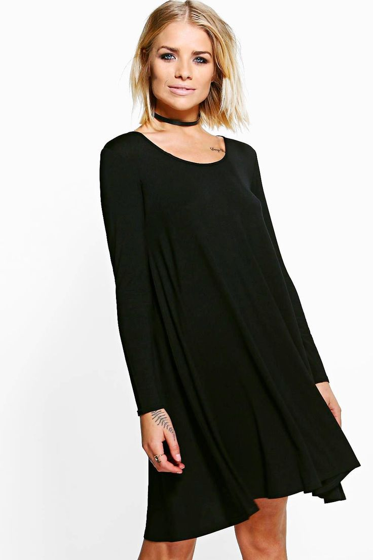 best images about going out clothes on pinterest day dresses