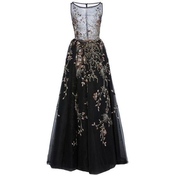 25  best ideas about Sheer maxi dress on Pinterest | Boho maxi ...