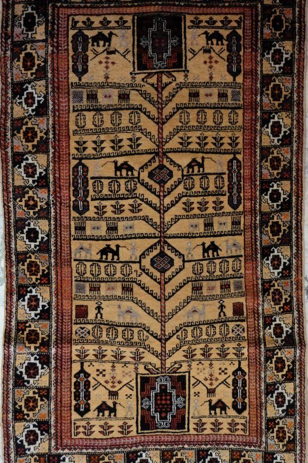 Beludż Dywany Bohemian Rug Rugs I Home Decor