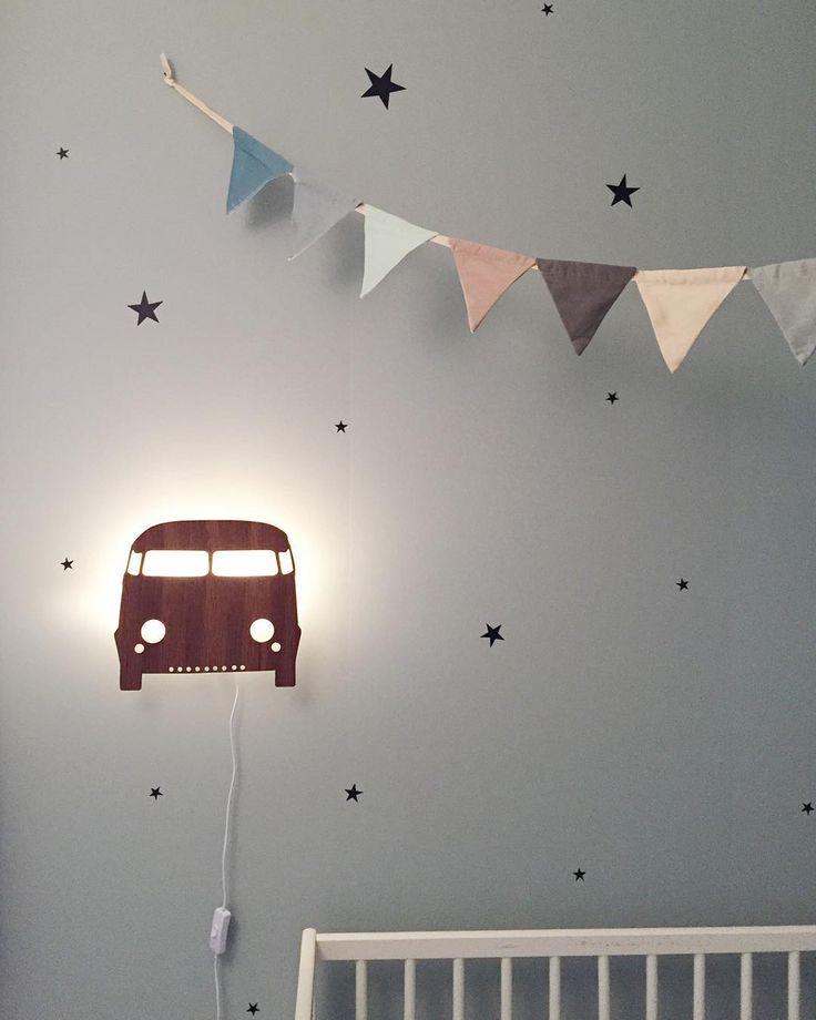http://www.fermliving.com/webshop/shop/car-lamp-smoked-oak.aspx  http://www.fermliving.com/webshop/shop.aspx?eComSearch=True&ID=14&eComQuery=happy+flag  http://www.fermliving.com/webshop/shop/wallstickers/mini-stars-wallsticker.aspx