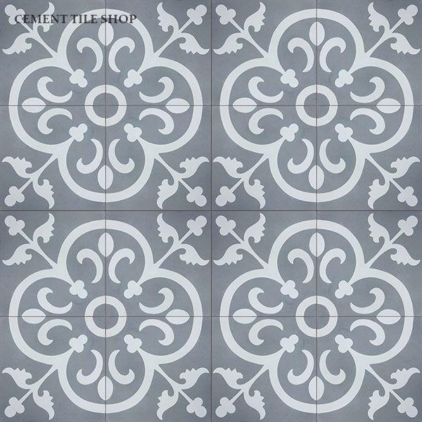 Oltre 1000 idee su stucco per piastrelle su pinterest malta for Piastrelle 8x8