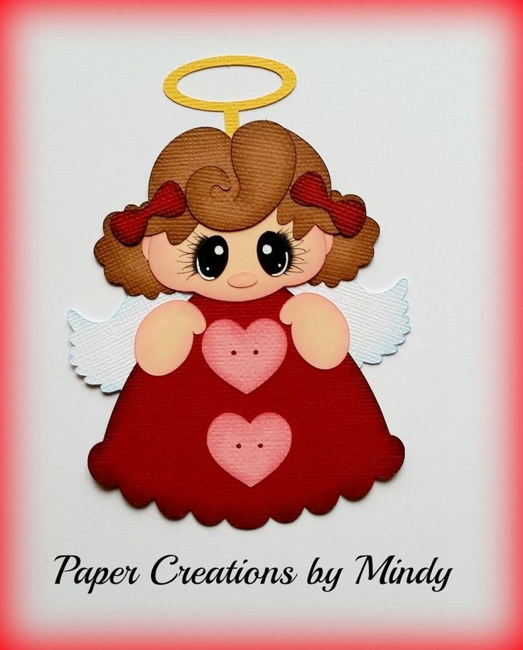 2517 best scrapbook paper piecing images on pinterest for Pre punched paper for crafts