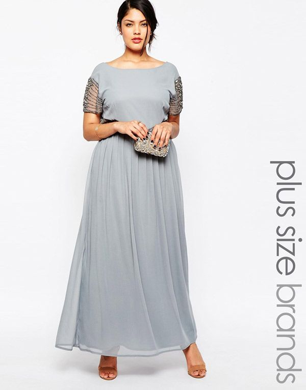 вечерние платья для полных - Поиск в Google