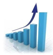 Analisti bancari: crescita della Slovacchia al 2,5% quest'anno