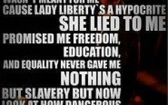 Tupac Rap Quotes About Life