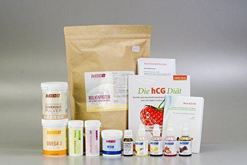 21 tage stoffwechselkur paket life plus
