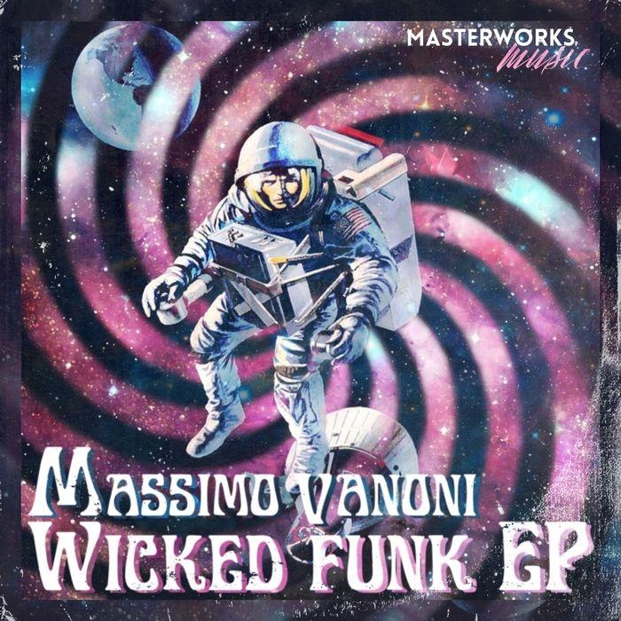 http://www.junodownload.com/products/massimo-vanoni-wicked-funk/3017906-02/