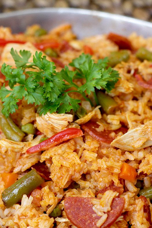 arroz-con-pollo-pinterest-pq