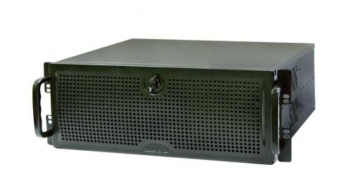 RS4U-8112,Proprietary,Box PC,Embedded Computer- Portwell, Inc.