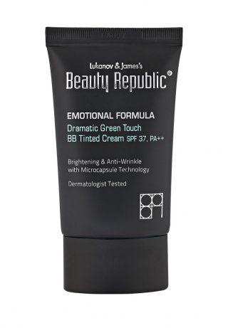 Beauty Republic