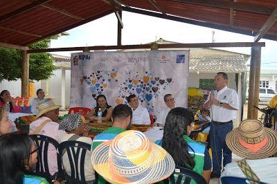 Chevron coadyuvó en apertura de Segunda Fase del Centro de Recuperación Nutricional en Manaure