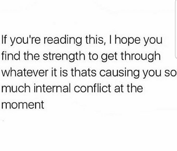 I really needed this