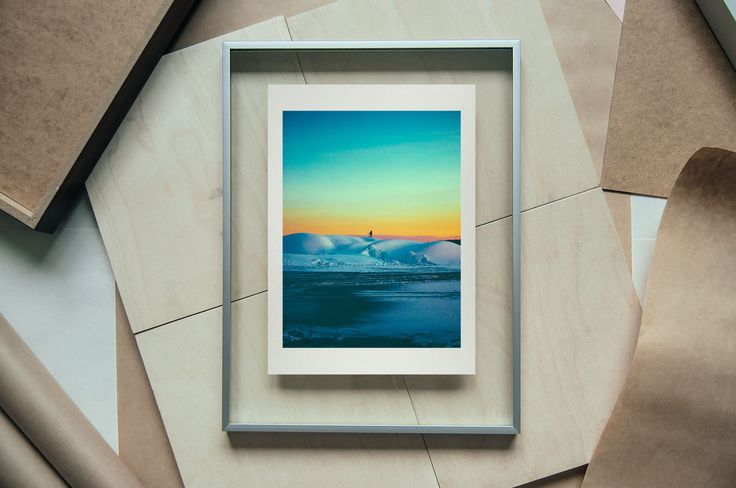 The Heap, 18 X 24 cm on A4 - Find it here: http://shop.palegrain.com/product/the-heap-small - #limitededition #print #photography #interior #interiör #sweden #gothenburg #palegrain #artwork