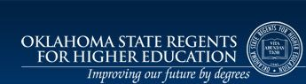 Great resources for individuals in the state of Oklahoma.  I had no idea the state encouraged global education.