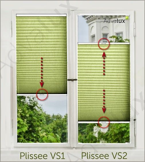 19 best plissee rollo faltstore stoffjalousie faltrollo plisseerollo images on pinterest. Black Bedroom Furniture Sets. Home Design Ideas