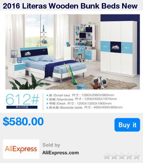 Best Bedroom Furniture Sets Sale Ideas Only On Pinterest