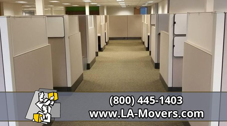 Are you looking for #moving #companies in #LosAngeles? LA Movers is dedicated to providing satisfactory services to the customers.