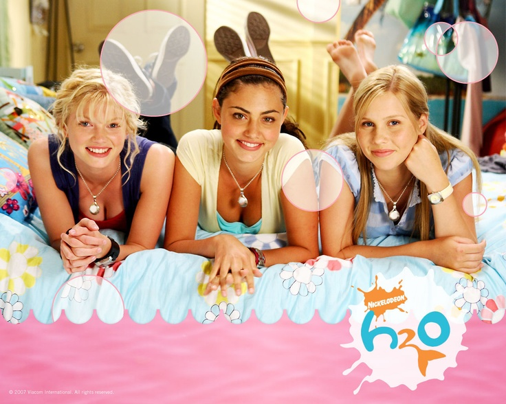 17 best images about aussie television shows on pinterest for H2o just add water actors