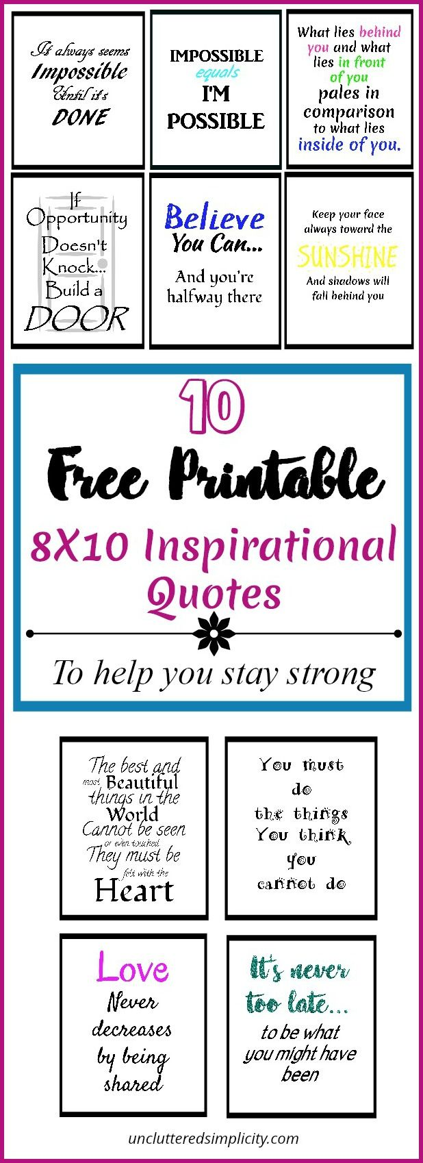 Citaten Toekomst Free : Beste ideeën over school citaten op pinterest blijf