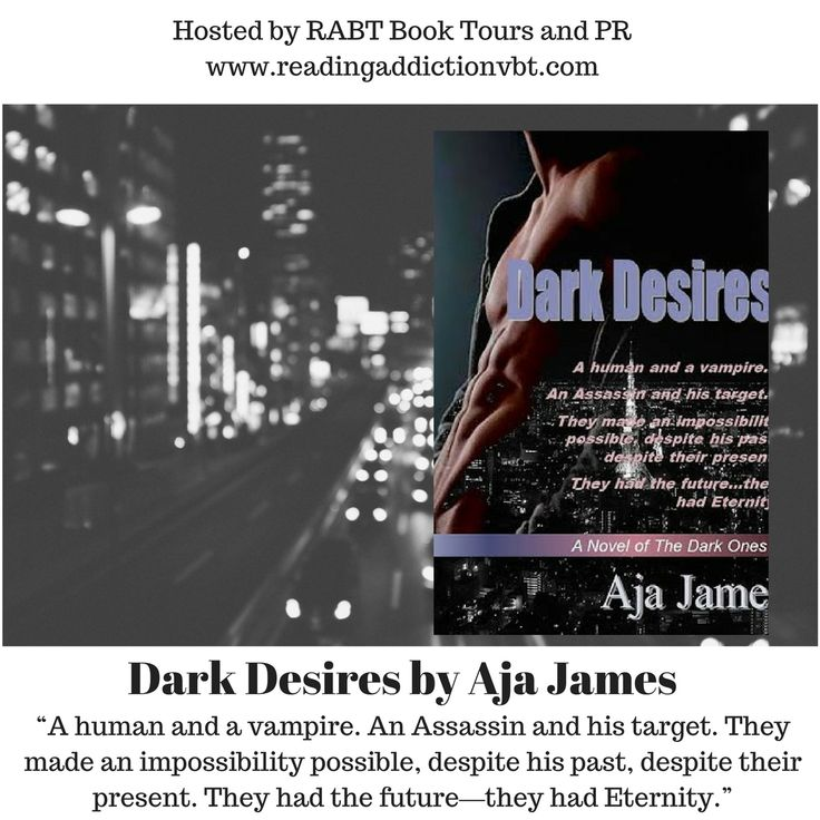 46 best 2018 tour wrap ups images on pinterest now scheduling a virtual book tour for dark desires by aja james megami771 rabtbooktours malvernweather Images