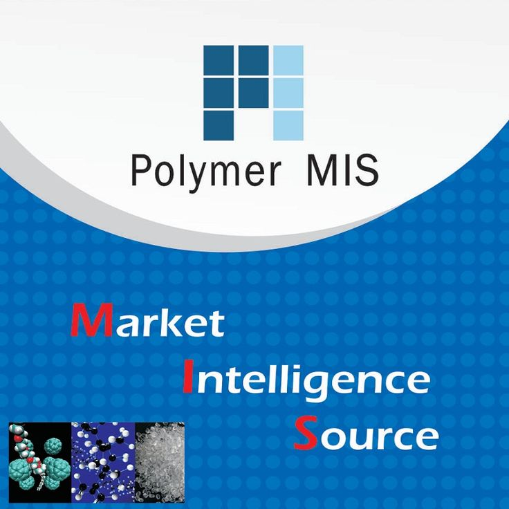 Get real-time international #polymer market #news and updates through SMS. PolymerMIS takes utmost care to provide complete, true, reliable and accurate information from its sources and analysis that will help you make confident, informed decisions and saves you that extra buck. http://www.polymermis.com