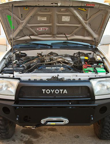 64 Best Yota Love Images On Pinterest Off Road Offroad