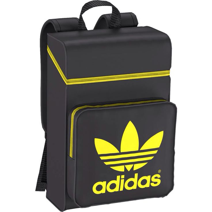 Backpack Adidas Originals AB2672!