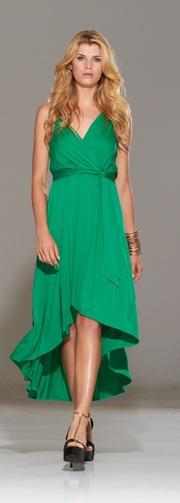love kelly green
