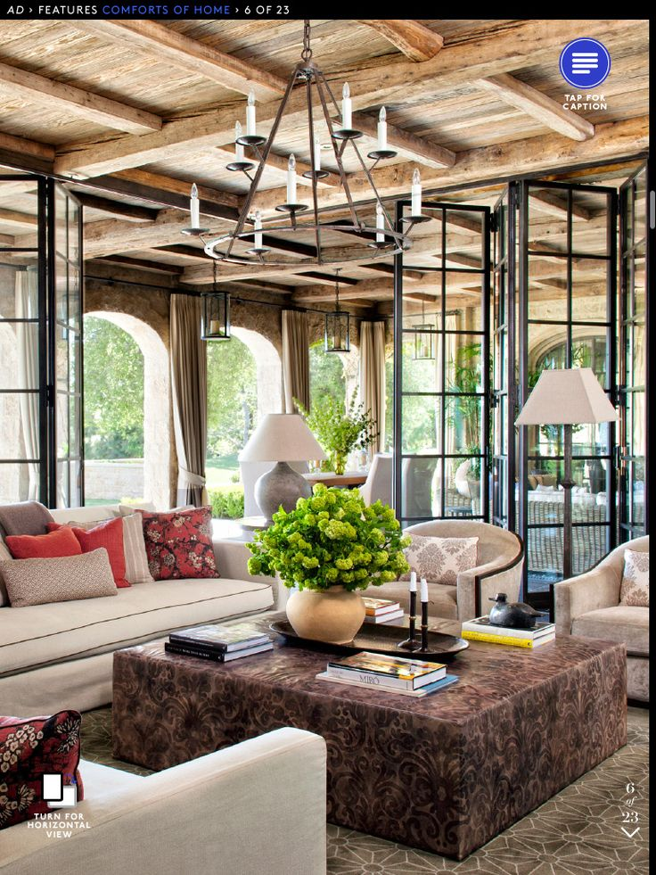 lanai with floor to ceiling room dividers lanai pinterest the o 39 jays ottomans and folding. Black Bedroom Furniture Sets. Home Design Ideas