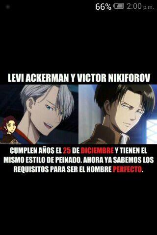 Esto fue creado cuando el anime estaba en emisión. Bueno la 1° temporada, los memes son la avalancha que se creó por el...
