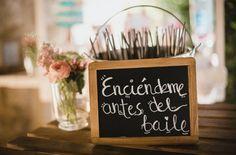 Original tip para obserquiar a tus invitados. ¡Les encantará! #boda invitados