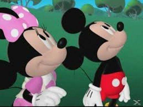 10 best Micky Maus Wunderhaus Dinnie Rella Deutsch Teil 2 ...