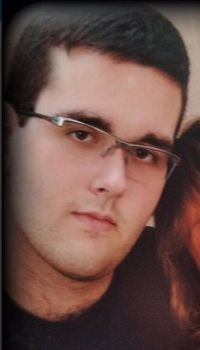 James Alex Fields Jr. (born April 26, 1997) is a resident of Maumee, Ohio . He is registered to vote in Lucas County, Ohio and put his party affiliation as Republican.[1] From August 18th to December 11th, 2015, James was listed as an Active Duty Service Member in the United States Army .[24] In addition, James is registered as the owner of a Gray 2010 Dodge Challenger that ran into protesters at the Unite the Right rally.[2] Unite the Right RallyUnite the Right was a rally that took p...