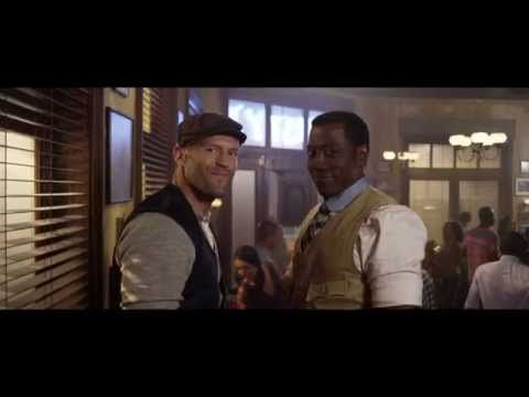I mercenari – The Expendables [HD] (2010) | MediaFilms