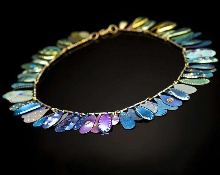 meghan o'rourke jewelry