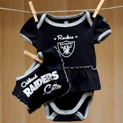 109 Best Nfl Baby Football Clothes By Littlesportfan Com